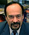 Robert J. Vallerand